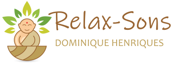 Relax-Sons DH