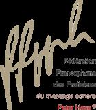 Logo-FFPPH